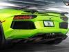 2014 Vorsteiner Lamborghini Aventador-V Roadster thumbnail photo 60106
