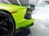 Vorsteiner Lamborghini Aventador-V Roadster 2014