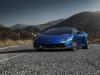 2014 Vorsteiner Lamborghini Gallardo LP-550-60 Renazzo