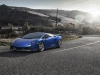 2014 Vorsteiner Lamborghini Gallardo LP-550-60 Renazzo thumbnail photo 39837