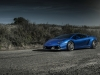 Vorsteiner Lamborghini Gallardo LP-550-60 Renazzo 2014