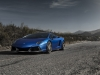2014 Vorsteiner Lamborghini Gallardo LP-550-60 Renazzo thumbnail photo 39840