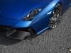2014 Vorsteiner Lamborghini Gallardo LP-550-60 Renazzo thumbnail photo 39841