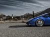 2014 Vorsteiner Lamborghini Gallardo LP-550-60 Renazzo thumbnail photo 39843