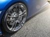 2014 Vorsteiner Lamborghini Gallardo LP-550-60 Renazzo thumbnail photo 39845
