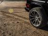 2014 Vorsteiner Mercedes-Benz G63 AMG Wagon thumbnail photo 59669