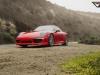2014 Vorsteiner Porsche 911 Carrera S V-GT Edition thumbnail photo 50434