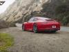 2014 Vorsteiner Porsche 911 Carrera S V-GT Edition thumbnail photo 50439