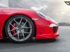 2014 Vorsteiner Porsche 911 Carrera S V-GT Edition thumbnail photo 50444