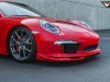 2014 Vorsteiner Porsche 911 Carrera S V-GT Edition thumbnail photo 50445