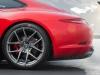 Vorsteiner Porsche 911 Carrera S V-GT Edition 2014
