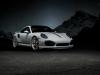 2014 Vorsteiner Porsche 911 Turbo S