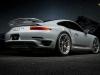 Vorsteiner Porsche 911 Turbo S 2014