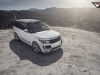 2014 Vorsteiner Range Rover Veritas thumbnail photo 46837