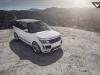 2014 Vorsteiner Range Rover Veritas