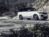 2014 Vorsteiner Range Rover Veritas thumbnail photo 46838