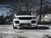 2014 Vorsteiner Range Rover Veritas thumbnail photo 46839