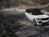 2014 Vorsteiner Range Rover Veritas thumbnail photo 46840
