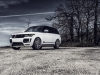 2014 Vorsteiner Range Rover Veritas thumbnail photo 46841