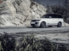 2014 Vorsteiner Range Rover Veritas thumbnail photo 46842