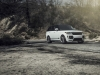 2014 Vorsteiner Range Rover Veritas thumbnail photo 46843