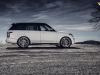 2014 Vorsteiner Range Rover Veritas thumbnail photo 46845