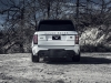 2014 Vorsteiner Range Rover Veritas thumbnail photo 46846