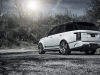2014 Vorsteiner Range Rover Veritas thumbnail photo 46847