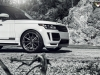 2014 Vorsteiner Range Rover Veritas thumbnail photo 46848