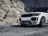 2014 Vorsteiner Range Rover Veritas thumbnail photo 46849