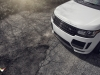 2014 Vorsteiner Range Rover Veritas thumbnail photo 46850