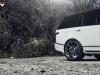 Vorsteiner Range Rover Veritas 2014