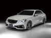 2014 Wald Mercedes-Benz E-Class Black Bison Edition thumbnail photo 42561