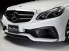 2014 Wald Mercedes-Benz E-Class Black Bison Edition thumbnail photo 42564