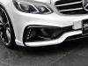 2014 Wald Mercedes-Benz E-Class Black Bison Edition thumbnail photo 42565