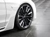 2014 Wald Mercedes-Benz E-Class Black Bison Edition thumbnail photo 42566