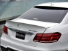 2014 Wald Mercedes-Benz E-Class Black Bison Edition thumbnail photo 42568