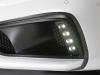 2014 Wald Mercedes-Benz E-Class Black Bison Edition thumbnail photo 42570