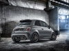 2015 Abarth 695 Biposto thumbnail photo 48830