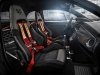 2015 Abarth 695 Biposto thumbnail photo 48832