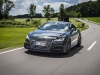 2015 ABT Audi TTS Coupe thumbnail photo 93058