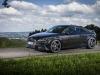 2015 ABT Audi TTS Coupe thumbnail photo 93059
