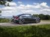 2015 ABT Audi TTS Coupe thumbnail photo 93060