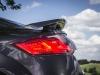 2015 ABT Audi TTS Coupe thumbnail photo 93064