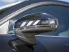 2015 ABT Audi TTS Coupe thumbnail photo 93068
