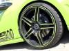 ABT Volkswagen Golf R 2015