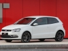 2015 ABT Volkswagen Polo thumbnail photo 96140