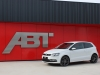 2015 ABT Volkswagen Polo thumbnail photo 96141