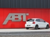 2015 ABT Volkswagen Polo thumbnail photo 96142