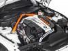 AC Schnitzer BMW Z4 Diesel 2015